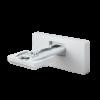 Kép 3/8 - Epson EB-1480Fi Full HD 1080p Projektor