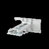 Kép 4/8 - Epson EB-1480Fi Full HD 1080p Projektor