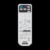 Kép 8/8 - Epson EB-1480Fi Full HD 1080p Projektor