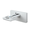 Kép 5/7 - Epson EB-1485Fi Full HD 1080p Projektor