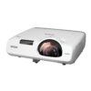 Kép 2/4 - Epson EB-530 Projektor