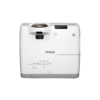 Kép 4/4 - Epson EB-530 Projektor