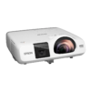 Kép 2/6 - Epson EB-536Wi projektor