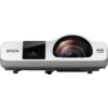 Kép 3/6 - Epson EB-536Wi projektor