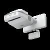 Kép 2/2 - Epson EB-695Wi Projektor