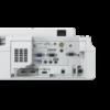 Kép 3/4 - Epson EB-750F