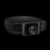 Kép 2/5 - Epson EB-G7905U WUXGA installációs projektor