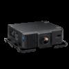 Kép 2/6 - Epson EB-L30000U lézerprojektor