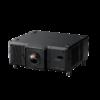 Kép 4/6 - Epson EB-L30000U lézerprojektor