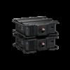 Kép 6/6 - Epson EB-L30000U lézerprojektor