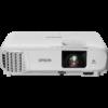 Kép 5/5 - Epson EH-TW740 Full HD 1080p projektor