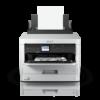 Kép 4/7 - Epson WorkForce Pro WF-M5299DW monokróm egyfunkciós nyomtató