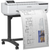 Kép 2/4 - SureColor SC-T3100 - Wireless Printer (with stand)