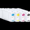 Kép 4/4 - Epson SureColor SC-T5400 Plotter nyomtató