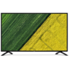 "Kép 1/3 - ACER IPS LED Monitor EB550Kbmiiipx 55"", UHD, 4ms, 300nits, HDMI, DP, MM, fekete"