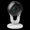 Kép 1/5 - D-Link Kamera - DCS-8300LH - Wireless 2 MP Full HD 1920x1080 Mini 137° Széles Látószögű Beltéri Cloud