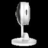 Kép 2/5 - D-Link Kamera - DCS-8300LH - Wireless 2 MP Full HD 1920x1080 Mini 137° Széles Látószögű Beltéri Cloud
