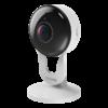 Kép 3/5 - D-Link Kamera - DCS-8300LH - Wireless 2 MP Full HD 1920x1080 Mini 137° Széles Látószögű Beltéri Cloud