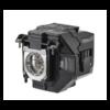 Kép 4/6 - EPSON Projektor - EB-2247U (3LCD,1920x1200 (WUXGA),16:10, 4200 AL, 15 000:1, 2xHDMI/2xVGA/USB/RS-232/RJ-45/2xRGB/MHL)