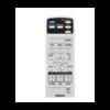 Kép 5/6 - EPSON Projektor - EB-2247U (3LCD,1920x1200 (WUXGA),16:10, 4200 AL, 15 000:1, 2xHDMI/2xVGA/USB/RS-232/RJ-45/2xRGB/MHL)