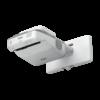 Kép 2/2 - EPSON Projektor - EB-685Wi (3LCD, 1280x800 (WXGA), 16:10, 3500 AL, 14 000:1, 3xHDMI/2xVGA/USB/RS-232/RJ-45/2xRGB/MHL)