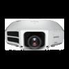 Kép 2/2 - EPSON Projektor - EB-G7900U (3LCD, 1920x1200 (WUXGA), 16:10, 7000 AL, 50 000:1, 4K HDMI/DVI/VGA/USB/RS-232/RJ-45/BNC)