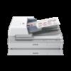 Kép 2/3 - Epson WorkForce DS-70000