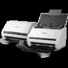 Kép 1/2 - WorkForce DS-770