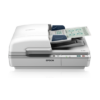 Kép 3/4 - Epson WorkForce DS-6500