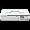 Kép 1/3 - Epson WorkForce DS-5500N