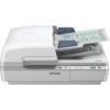 Kép 1/4 - Epson WorkForce DS-6500