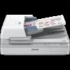Kép 1/3 - Epson WorkForce DS-70000