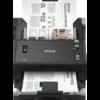 Kép 2/4 - Epson WorkForce DS-860 irodai lapáthúzós szkenner