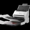 Kép 2/4 - Epson WorkForce DS-530