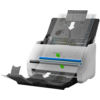 Kép 3/4 - Epson WorkForce DS-530