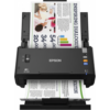 Kép 1/3 - Epson WorkForce DS-560 irodai lapáthúzós szkenner