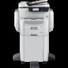 Kép 1/4 - WorkForce Pro WF-C869RDTWFC A3 multifunkciós irodai nyomtató