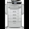 Kép 2/5 - WorkForce Pro WF-C869RD3TWFC A3 multifunkciós irodai nyomtató