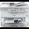 Kép 1/6 - WorkForce Pro WF-8510DWF A3 multifunkciós irodai nyomtató