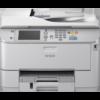 Kép 2/5 - Epson WorkForce Pro WF-M5690DWF A4 monokróm nyomtató