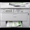 Kép 1/7 - Epson WorkForce Pro WF-5690DWF irodai színes nyomtató