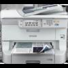 Kép 1/5 - WorkForce Pro WF-8590DWF A3 multifunkciós irodai nyomtató