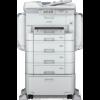 Kép 1/6 - WorkForce Pro WF-8590D3TWFC A3 multifunkciós irodai nyomtató