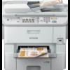 Kép 1/6 - WorkForce Pro WF-6590DWF irodai színes nyomtató