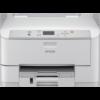 Kép 1/6 - Epson WorkForce Pro WF-M5190DW monokróm egyfunkciós nyomtató