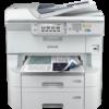 Kép 1/5 - WorkForce Pro WF-8590DTWF A3 multifunkciós irodai nyomtató