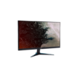 "ACER IPS Nitro monitor VG270UPbmiipx 27"", 16:9, WQHD, 144Hz, Freesync, 1ms, 250nits, 2xHDMI, VGA, MM, fekete"