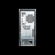 MSI PC Codex 3, Intel Core i5-8400, 8GB, 1TB HDD, GTX1050, Fekete