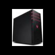 MSI PC Codex 3, Intel Core i5-8400, 8GB, 1TB HDD, GTX1050, Win10, Fekete