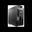 MSI PC Infinite, Intel Core i5-8400, 8GB, 1TB HDD, 128GB SSD, GTX1050Ti, Win10, Wifi, Fekete